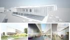 Le vingt-huit architectes