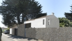 Architecte Extension bretagne