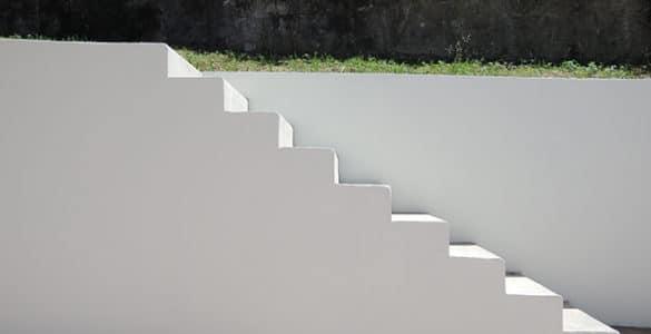 Architecte pays basque Le28