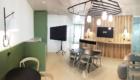Le28 Architectes - Design intérieur