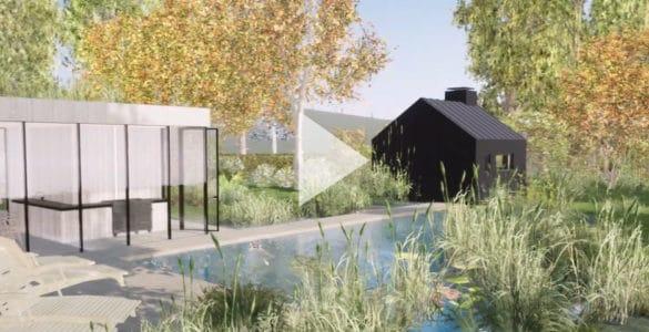 Le28_Villa Forestière_Maison Luxe