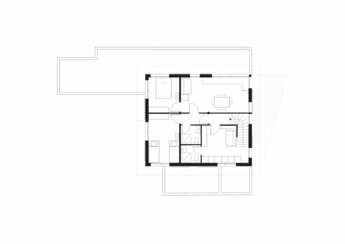 Le28 Architectes Paris