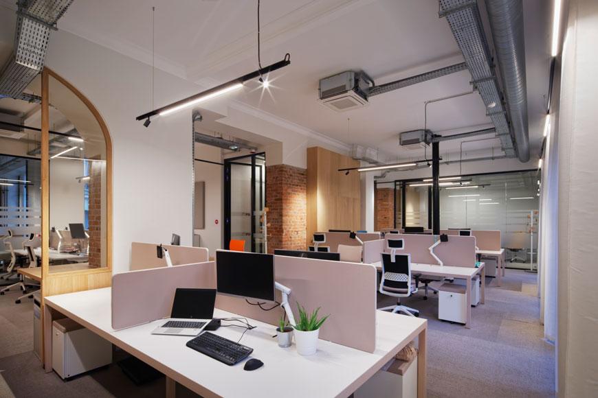 DAUM_Le28 Architectes_Bureaux