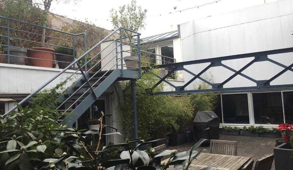 anciens-bureaux