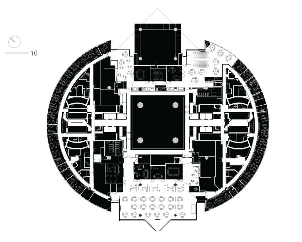 Plan_Pit