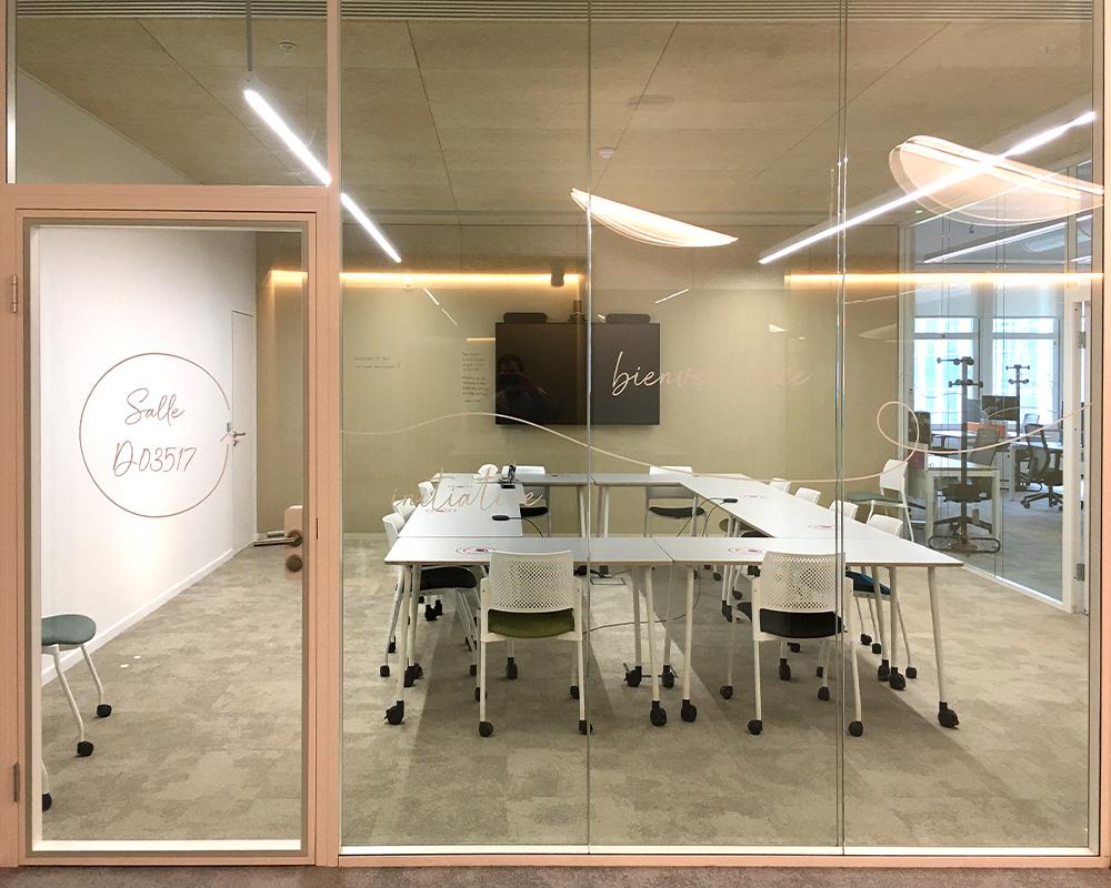 Bureaux_office