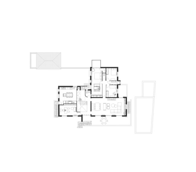 Plan_toiture