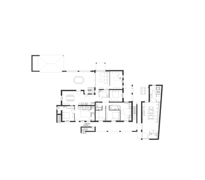 Plan_Villa